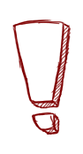 exclamation-maroon2